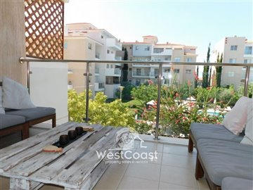 106738-apartment-for-sale-in-universalfull