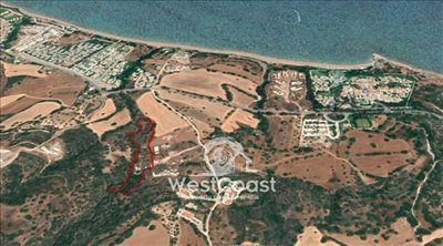 107083-agricultural-land-for-sale-in-latchifu