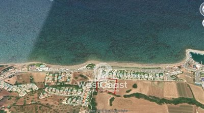 107084-residential-land-for-sale-in-latchiful