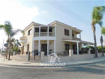 107399-detached-villa-for-sale-in-kolonifull