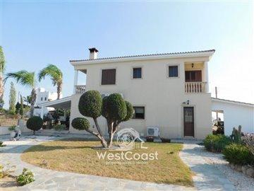107400-detached-villa-for-sale-in-kolonifull