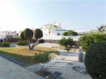 107401-detached-villa-for-sale-in-kolonifull