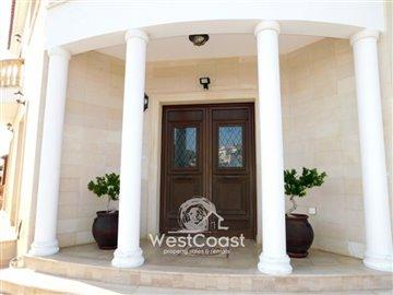 107402-detached-villa-for-sale-in-kolonifull