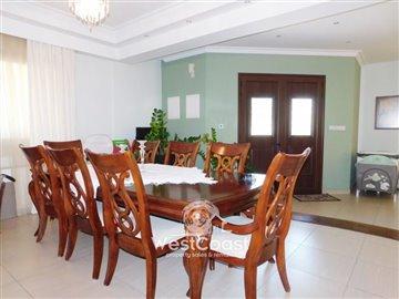 107403-detached-villa-for-sale-in-kolonifull