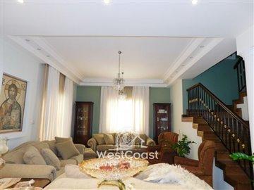 107404-detached-villa-for-sale-in-kolonifull