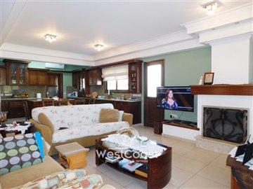 107405-detached-villa-for-sale-in-kolonifull