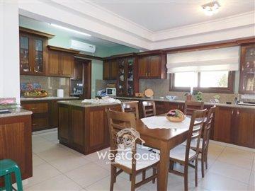 107406-detached-villa-for-sale-in-kolonifull