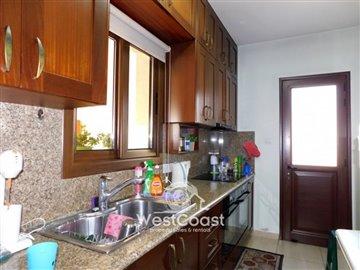 107407-detached-villa-for-sale-in-kolonifull
