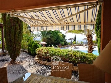108438-apartment-for-sale-in-talafull