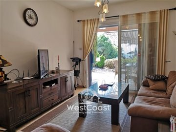 108439-apartment-for-sale-in-talafull