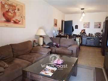 108440-apartment-for-sale-in-talafull