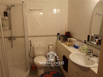 108443-apartment-for-sale-in-talafull