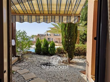 108445-apartment-for-sale-in-talafull