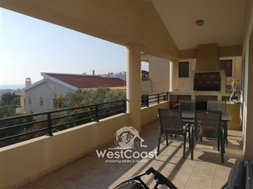 108454-detached-villa-for-sale-in-petridiaful