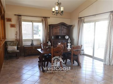 108458-detached-villa-for-sale-in-petridiaful