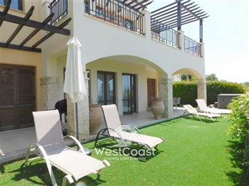 118626-apartment-for-sale-in-aphrodite-hillsf