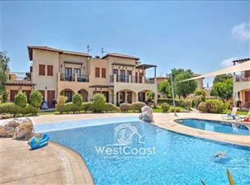 108510-apartment-for-sale-in-aphrodite-hillsf