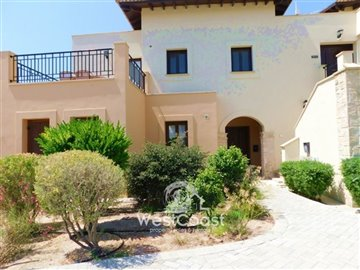 118625-apartment-for-sale-in-aphrodite-hillsf