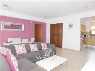 118628-apartment-for-sale-in-aphrodite-hillsf
