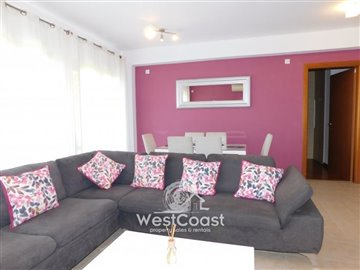 118629-apartment-for-sale-in-aphrodite-hillsf