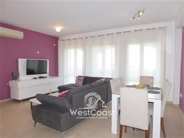 118630-apartment-for-sale-in-aphrodite-hillsf