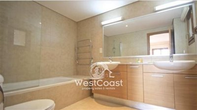 108517-apartment-for-sale-in-aphrodite-hillsf