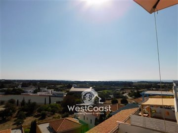 108534-apartment-for-sale-in-yeroskipoufull