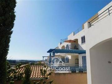 108526-apartment-for-sale-in-yeroskipoufull