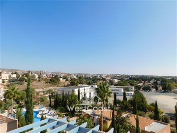 108527-apartment-for-sale-in-yeroskipoufull