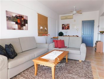 108528-apartment-for-sale-in-yeroskipoufull