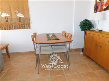 108530-apartment-for-sale-in-yeroskipoufull