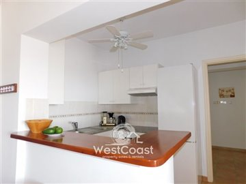 108531-apartment-for-sale-in-yeroskipoufull