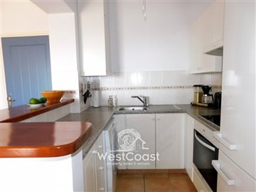108532-apartment-for-sale-in-yeroskipoufull
