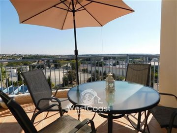 108533-apartment-for-sale-in-yeroskipoufull