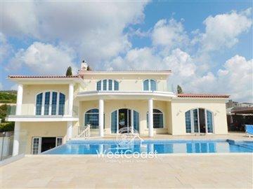 108540-detached-villa-for-sale-in-akoursosful