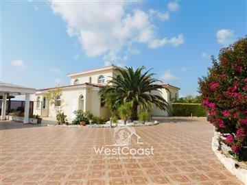 108541-detached-villa-for-sale-in-akoursosful