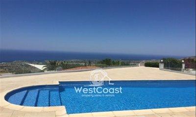 108542-detached-villa-for-sale-in-akoursosful