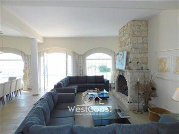 108543-detached-villa-for-sale-in-akoursosful