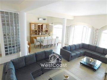 108545-detached-villa-for-sale-in-akoursosful