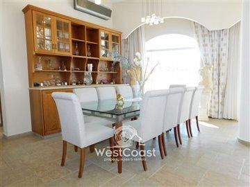 108546-detached-villa-for-sale-in-akoursosful