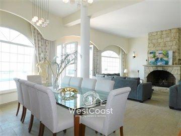 108547-detached-villa-for-sale-in-akoursosful