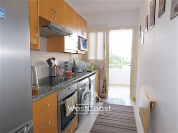 108642-apartment-for-sale-in-acheleiafull