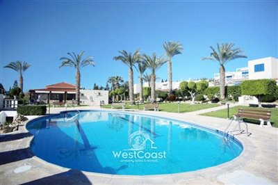 128383-apartment-for-sale-in-coral-bayfull