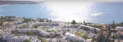 128380-apartment-for-sale-in-coral-bayfull