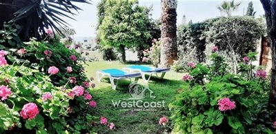 128378-apartment-for-sale-in-coral-bayfull