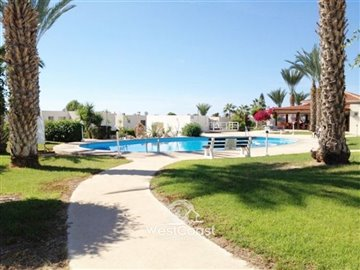 128384-apartment-for-sale-in-coral-bayfull