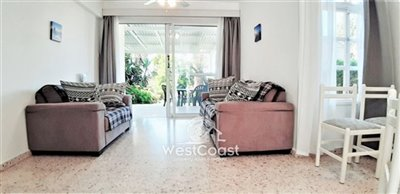 128376-apartment-for-sale-in-coral-bayfull