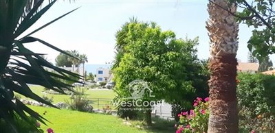 128377-apartment-for-sale-in-coral-bayfull