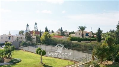 128381-apartment-for-sale-in-coral-bayfull
