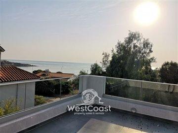 108867-semi-detached-villa-for-sale-in-coral-